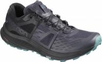 Pantofi Alergare Salomon Ultra Pro Femei