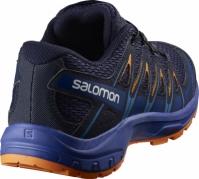 Pantofi Alergare Salomon XA PRO 3D Junior