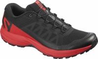 Pantofi Alergare Salomon Xa Elevate Barbati