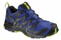 Pantofi Alergare Salomon Xa Pro 3D Gore-Tex Barbati