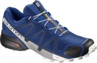 Pantofi Alergare Speedcross 4 Barbati
