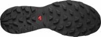 Pantofi Drumetie Salomon Outline Barbati