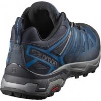 Pantofi Drumetie Salomon X Ultra 3 Barbati