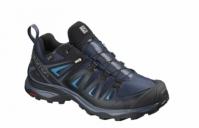 Pantofi Drumetie Salomon X Ultra 3 Gore-Tex Femei