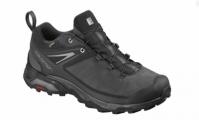 Pantofi Drumetie Salomon X Ultra 3 Ltr Gore-Tex Barbati