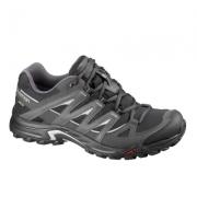 Pantofi de hiking barbati Salomon Eskape Gtx&Reg; M