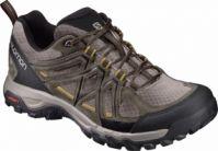 Pantofi de hiking barbati Salomon Evasion 2 Aero