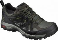 Pantofi de hiking barbati Salomon Evasion 2 Gore-Tex