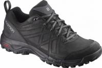 Pantofi de hiking barbati Salomon Evasion 2 Ltr