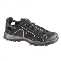 Pantofi de hiking barbati Salomon TECHAMPHIBIAN 3 M