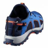Pantofi de hiking barbati Salomon Techamphibian 3