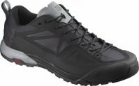Pantofi de hiking barbati Salomon X Alp Spry