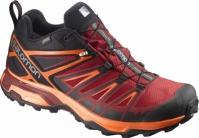Pantofi de hiking barbati Salomon X Ultra 3 Gore-Tex