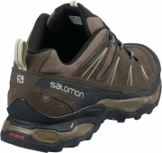 Pantofi de hiking barbati Salomon X Ultra Leather