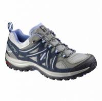 Pantofi de hiking femei Salomon Ellipse 2 Aero W