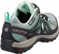 Pantofi de hiking femei Salomon Ellipse 2 Climashield