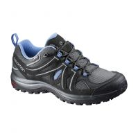 Pantofi de hiking femei Salomon Ellipse 2 GTX  W