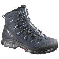 Pantofi de hiking femei Salomon Quest 4D 2 GTX® W