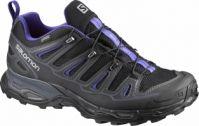 Pantofi de hiking femei Salomon X Ultra 2 Gore-Tex