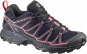 Pantofi de hiking femei Salomon X Ultra Prime