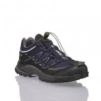 Pantofi de hiking femei Salomon Xa Move Gore-Tex