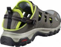 Pantofi sport barbati Salomon Evasion Cabrio