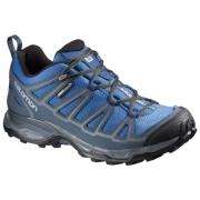 Pantofi de hiking barbati Salomon X Ultra Prime Climashield