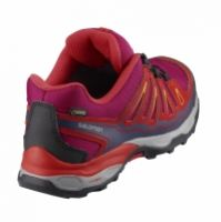 Pantofi sport copii Salomon X-Ultra Gore-Tex Junior