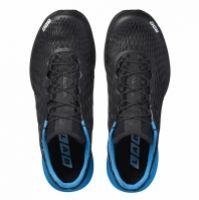 Pantofi sport unisex Salomon S-Lab Xa Amphib