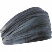 Protectie Alergare NECK&HEAD LIGHT GAITOR Unisex