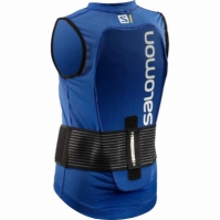Protectie Spate Flexcell Light Vest Junior