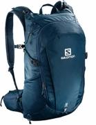 Rucsac Drumetie Salomon Trailblazer 30L