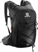 Rucsacuri pentru drumetii unisex Salomon Bag Evasion 20