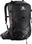 Rucsacuri pentru drumetii unisex Salomon Bag Evasion 25