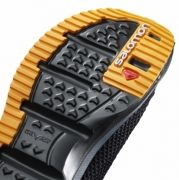 Sandale si papuci barbati Salomon Rx Slide 3.0