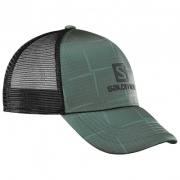 Sapca Urban Salomon Summer Logo Cap Barbati