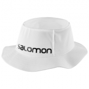 Palarie Alergare Salomon S-LAB SPEED BOB