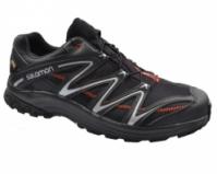 Adidasi alergare barbati Salomon Trail Blazer 2 Gore-Tex