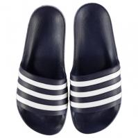 Papuci plaja adidas Adilette pentru Femei