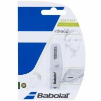 Antivibrator tenis Babolat Vibrakill Transparent 700009 copii