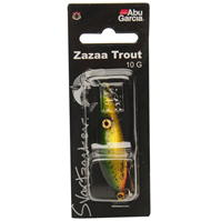Abu Garcia Svartzonker Zazaa Trout