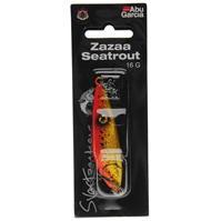 Abu Garcia Zaza Seatrout Lure