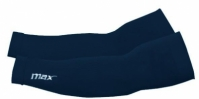 Accesorii sport Manicotti Blu Max Sport