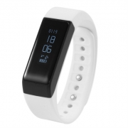 USA Pro Active Touch Activity by Nuband Tracker