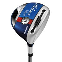 Adams albastru Fairway