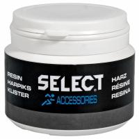Adeziv Handbal Select Accesories 100ml