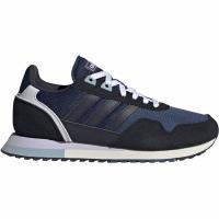 Adidas 8K 2020 Shoes bleumarin And negru EH1440 femei