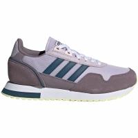 Adidas 8K 2020 Shoes mov-albastru EH1439 femei