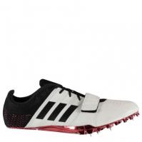 Adidasi alergare adidas Accelerator Track pentru Barbati
