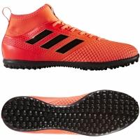 Adidasi fotbal ADIDAS ACE TANGO 17.3 gazon sintetic BY2203 barbati